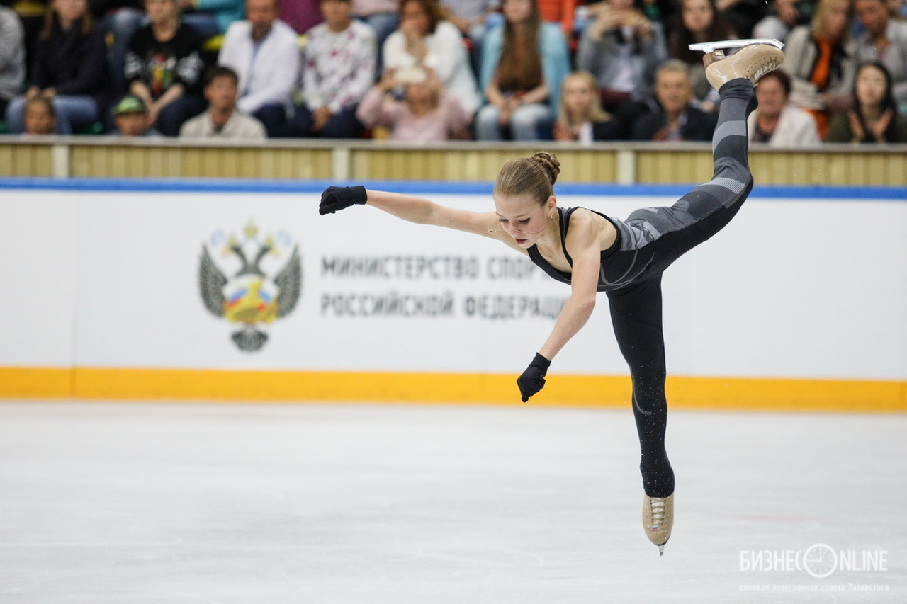 GP - 2 этап. Skate Canada International Kelowna, BC / CAN October 25-27, 2019 - Страница 28 4089-44f389564af37c2868246d66bf020f8e