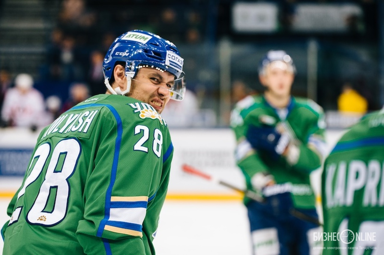 Ак Барс давно забыл о звёздах, Захаркин окунулся в прошлое. Как клубы КХЛ проводят селекцию